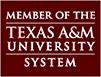 Texas A&M University System
